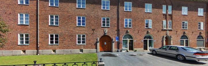 oxhagsgatan4gooteborg
