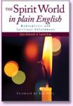 The Spirit World in plain Englishbook