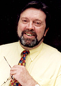 Glyn Edwards