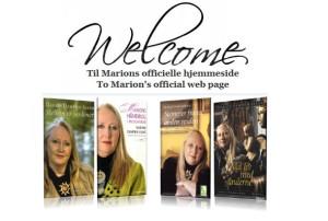 welcome2-bøger