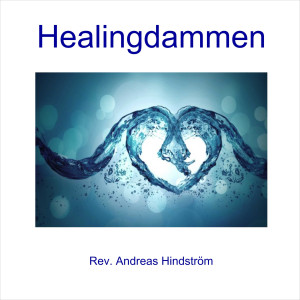 healingdamm