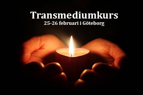 transmedium2017